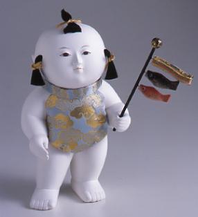 fukudaningo_02